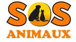 Sos_animaux_250x140