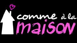 comme_a_la_maison_250x140