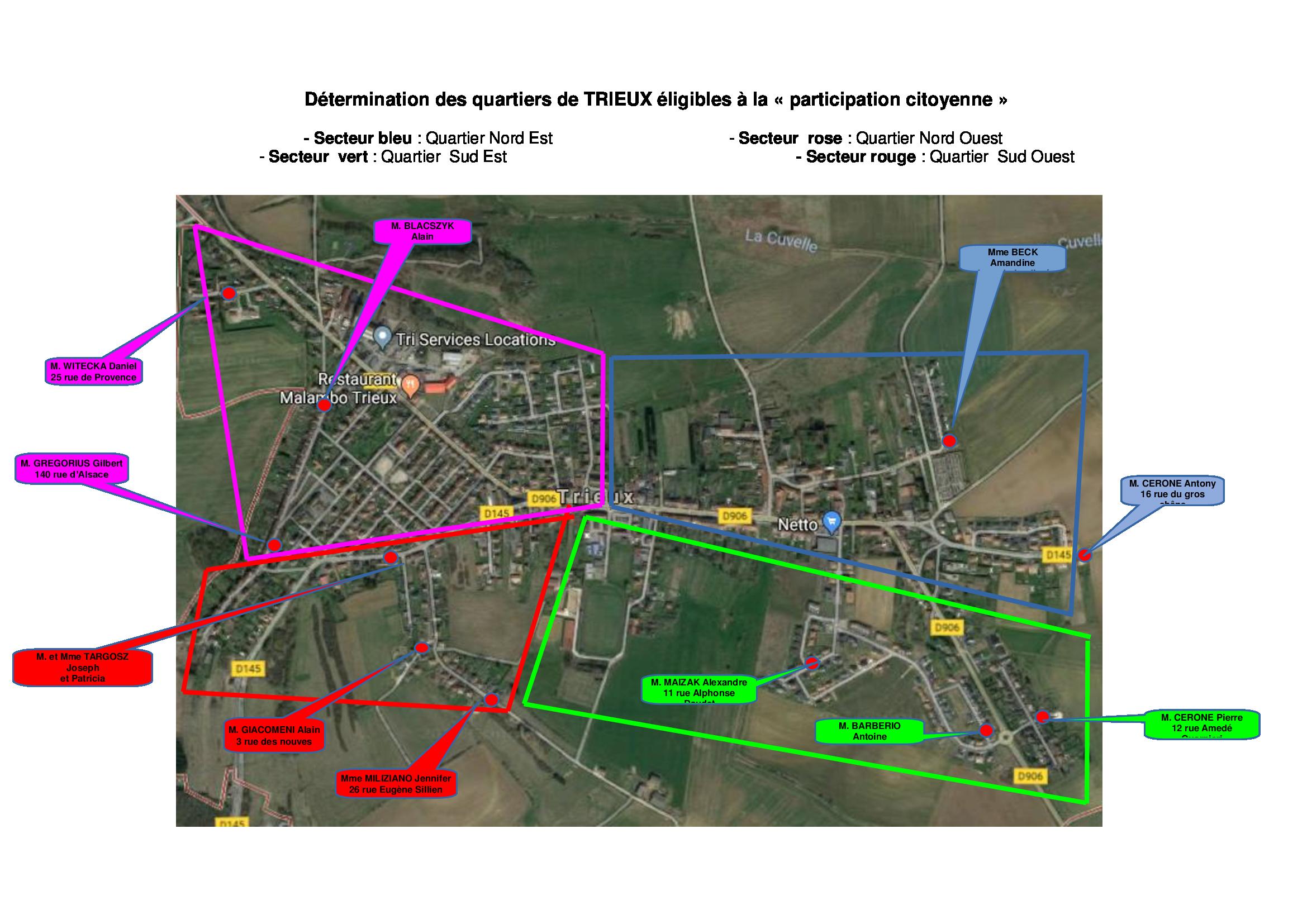 Plan-commune-TRIEUX-v2